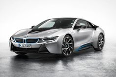 BMW Plots Sustainable Supercar With the i8  Project.   $2.77 BILLION | Estimated amount BMW has invested on its i line of eco-friendly vehicles.   http://online.wsj.com/news/articles/SB10001424052702304178104579537991287532098?ref=SB10001424052702304677904579535612915387656#1