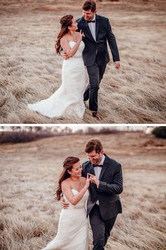Best San Diego wedding photographer | Sweetpapermedia Karen Martin, California Wedding Venues, San Diego Wedding Photographer, Outdoor Wedding Venues, Post Wedding, Happily Ever After, Absolutely Stunning, Wedding Portraits, Unique Weddings