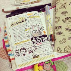 asahinosuke @asahinosuke | Websta (Webstagram)