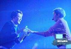 [Like Seventeen Boys Wish Encore Concert]-xx•02•16