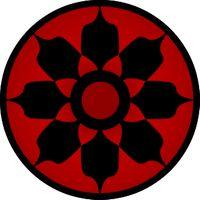 Random Mangekyo Sharingan 3 by IndigoLucifer on DeviantArt Mangekyou Sharingan, Sharingan Eyes, Naruto Sharingan, Naruto Eyes, Naruto Gif, Lego Mechs, 2017 Images, Akatsuki, Doujinshi