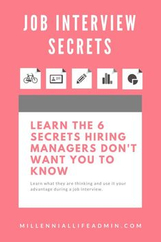 119 Best Tips For Managers Images In 2020 Leadership Tips Leadership Skills Time Management Tips