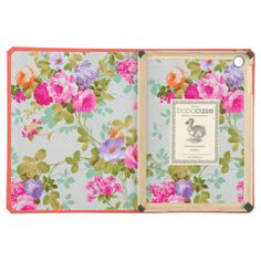>>>Are you looking for          Vintage Elegant Neon Pink Roses Polka Dots Pattern iPad Air Cases           Vintage Elegant Neon Pink Roses Polka Dots Pattern iPad Air Cases We provide you all shopping site and all informations in our go to store link. You will see low prices onThis Deals    ...Cleck Hot Deals >>> http://www.zazzle.com/vintage_elegant_neon_pink_roses_polka_dots_pattern_case-256106374412719453?rf=238627982471231924&zbar=1&tc=terrest