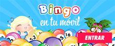 el forero jrvm y todos los bonos de deportes: botemania cashback bingo en tu móvil y tablet hast...
