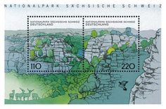 Buy and sell stamps from Germany. Meet other stamp collectors interested in Germany stamps. German Stamps, Sell Stamps, Stamp Catalogue, Postage Stamps, Vintage World Maps, Switzerland, France, Type, Beautiful