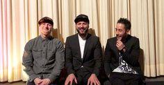 Flying Steps Interview – Ein Leben lang Hip-Hop-Lifestyle
