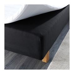 1000 id es sur le th me sommier 160x200 sur pinterest. Black Bedroom Furniture Sets. Home Design Ideas