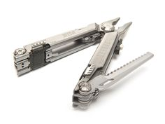 Gerber Multi Tools - Ends on October 19 at 9AM CT