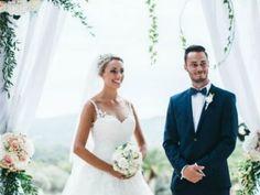 Les photographes de mariage incontournables en PACA !