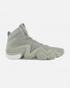 new style 594fc 26fa5 Basketball. adidas Crazy 8 ADV Primeknit