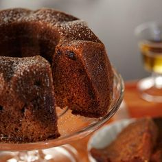 Vironperän juhlakakku   Maku Cake Cookies, Muffin, Sweet Tooth, Food And Drink, Pudding, Bread, Baking, Breakfast, Desserts