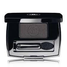 Gorgeous Makeup: Tips and Tricks With Eye Makeup and Eyeshadow – Makeup Design Ideas Chanel Eyeshadow, Eyeshadow Makeup, Makeup Cosmetics, Chanel Beauty, Chanel Makeup, Beauty Makeup, Chanel Chanel, Beauty Bar, Makeup Tips