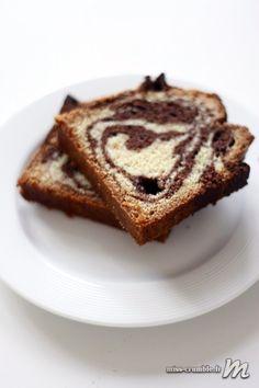 Cake-marbre-sucre-glace