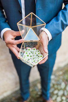 Wedding Couples, Wedding Ideas, Fashion Couple, Plant Hanger, Wedding Details, Wedding Decorations, Couple Style, Diy Crafts, 3