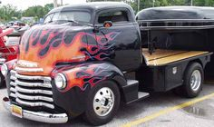 Image detail for -Post up some custom big rigs - Page 10 - Truck Mod Central