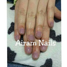 Airam Nails