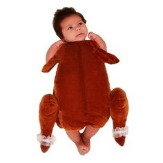 Funny Halloween costumes baby boy from Carters | Funny Halloween ...
