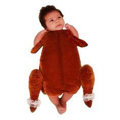 elmo costume 12 18 months elmo costume plush and costumes
