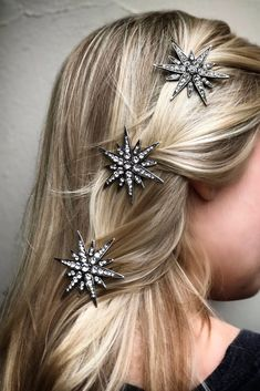 47f53ffa46f0 97 Best Stylish Hair Accessories images in 2019