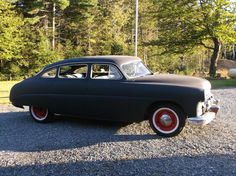 Hudson wasp rocabilly rat rod project more rat rods hudson wasp wasp