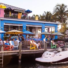 Fort Myers nightlife live music Happy Hour and sports bars near Sanibel Captiva Fort Myers Beach and Cape Coral Florida. Get coupon deals from Must Do Visitor Guides. Fort Meyers Beach Florida, Ft Meyers Florida, Ft Meyers Beach, Florida Vacation, Florida Travel, Florida Beaches, Travel Portland, Vacation Travel, Fort Myers Beach Restaurants