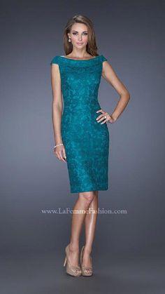 4e689d455acd Discount Sale Sexy La Femme Evening 20512 Dresses Evening Dress Sexy   Evening  Dress