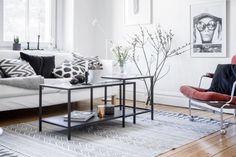 melancholic-small-apartment3
