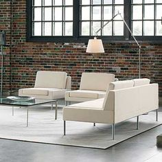 Collaboration Es For Crisp Clear Ideas Yeah We Got Those Strong Project Contemporary Office Furniture