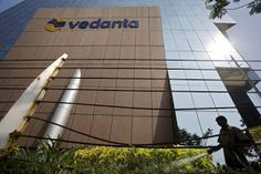 Ripples's Equity Blog: Vedanta Resources aims to close merger with Cairn ...