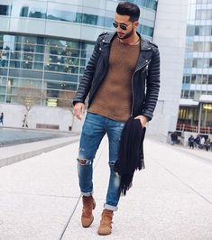 """1,788 Likes, 13 Comments - Best of Street Style (@bestofstreetstyled) on Instagram: """"eddy_papeoo"""""""