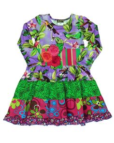 zaza couture available at www.gigisfabkids.com and at gigi's in rosemary beach, fl!