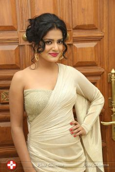 Picture 826829 | Vishakha Singh Hot Gallery Pictures Actress