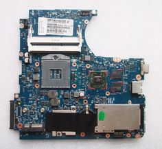 63.00$  Watch now - http://alixvz.worldwells.pw/go.php?t=32708265968 - 658335-001 For HP 4331S 4431S 646327-001 system motherboard TESTED free shipping 63.00$
