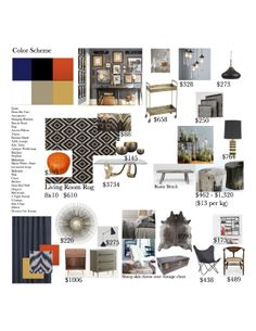 Interiors mood boards on pinterest mood boards for Moad interior designs