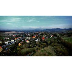 Photo from kudowazdroj