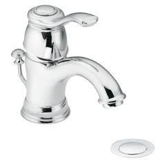 81 best moen bathroom faucets images bathroom master bathrooms rh pinterest com