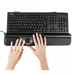 Roll up, roll up for the new RiteBar computer mouse! Computer Keyboard, Computer Mouse, Assistive Technology, Computer Keypad, Pc Mouse, Mouse For Computer, Keyboard, Mice