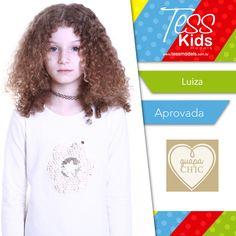 https://flic.kr/p/22tQNZJ | Luiza - Guapachic - Tess Models Kids | O desfile da Guapachic foi maravilhoso com as nossas modelinhos <3 Parabéns!  #AgenciaTessModelsKids #TessModels #modelosparafeiras #modelosparaeventos #modelosparafiguração #baby #agenciademodelosparacrianca #magazine #editorial #agenciademodelo #melhorcasting #melhoragencia #casting #moda #publicidade #figuração #kids #myagency #ybrasil #tbt #sp #makingoff