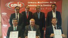 Elevarán nivel de revisión de viviendas Infonavit en Puebla