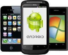 It is nice that you simply have determined to rent a mobile apps development company. So such a move works considerably in adding wings to you otherwise existing however slow paced business or a startup venture. Android Game Development, Mobile App Development Companies, Mobile Application Development, Software Development, Free Cell Phone, Best Cell Phone, T Mobile Phones, Mobile Web, Windows Phone