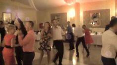 Taniec z dziećmi