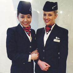 British Airways Flight Attendant Sample Resume British Airways  Airlines  Pinterest  British Airways British .