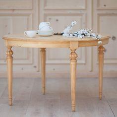 Image Result For Custom Made Sweet Elle Gwendoline Spindle Bed Sweet Elle