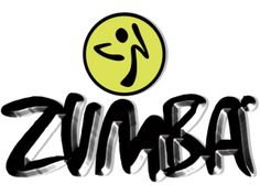 """Free hour-long kickboxing and zumba workouts (one posted a month) // Click on the """"Kim In Action"""" tab."""