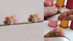 En İyi Arkadaşlar İğne Oyası Modeli Plastic Cutting Board, Floral, Flowers, Model, Scale Model, Royal Icing Flowers, Flower, Flower