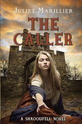 The Caller ebook by Juliet Marillier