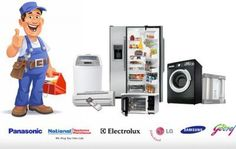 SB TECH home appliance repair in Dubai are constantly moderate and we just charge if your guarantee does not cover the administration. We offer aggressive estimating, including unique rebates to understudies and beneficiaries. Ro Water Purifier, 24 Hour Service, Lg Tvs, Caring Company, Best Appliances, Appliance Repair, Service Quality, Sony, Home Goods