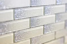 Bedazzle mosaic tile