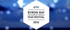"""Best documentary at Byron Bay Film Festival"""