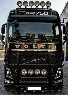 Show Trucks, Used Trucks, Big Rig Trucks, Luxury Bus, Top Luxury Cars, Mercedes Benz Trucks, Volvo Trucks, Customised Trucks, Truck Quotes